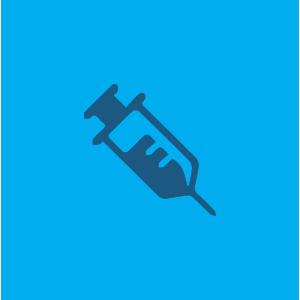 icon_vaccination-anti-grippale